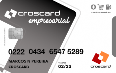 cartao-croscard-empresarial