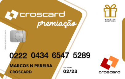 cartao-croscard-premiacao