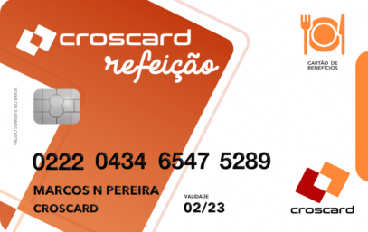 cartao-croscard-refeicao