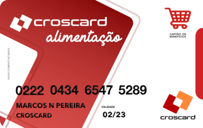 cartao-croscard-alimentacao