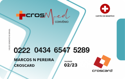 CARTAO CROSMED_SEG CENTAURO
